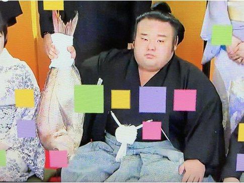 新大関 貴景勝 誕生!