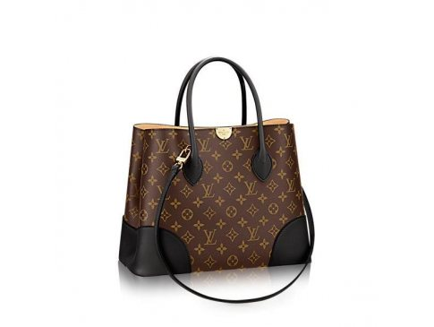 Louis Vuitton ルイヴィトン偽物最安値新作モノグラム・アンプラント アーツトートバッグ本革スーパーコピー