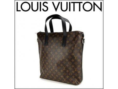お得限定セールヴィトンバッグ新作スーパーコピーLouis VuittonモノグラムのレディーストートバッグM40560本革鞄