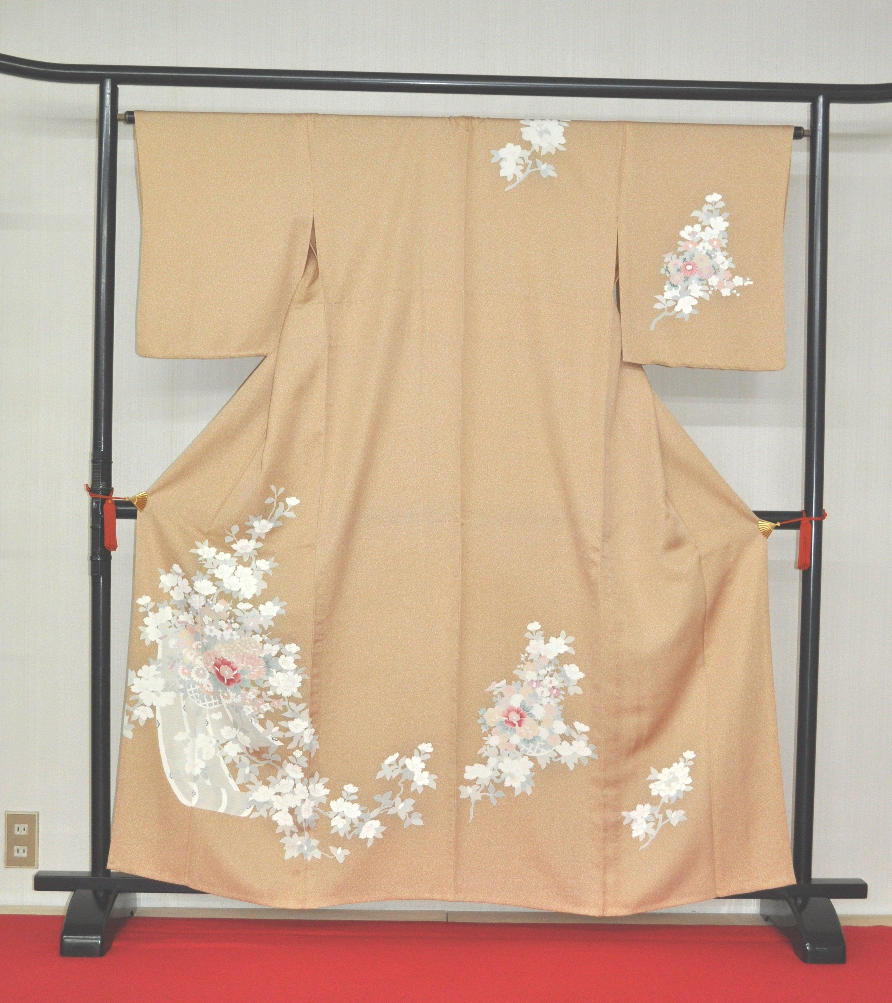 千葉県の着物修繕・染め替え・洗い・シミ抜き・仕立て直し・販売の丸松24