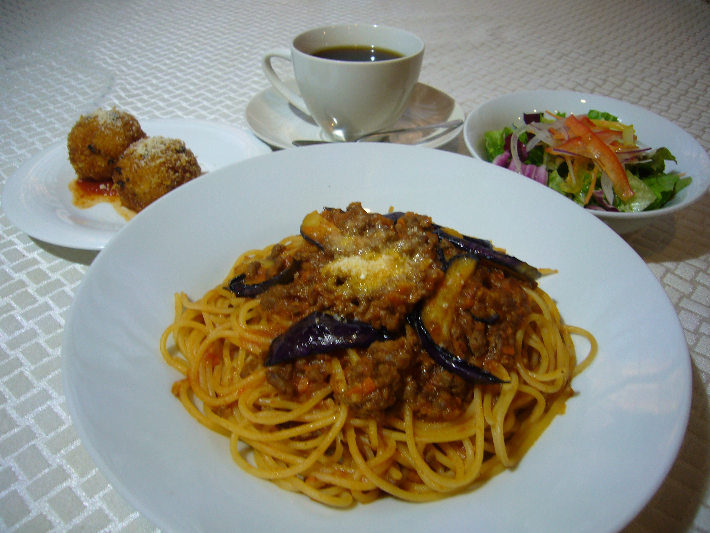 イタリアンカフェレストラン オルキデア