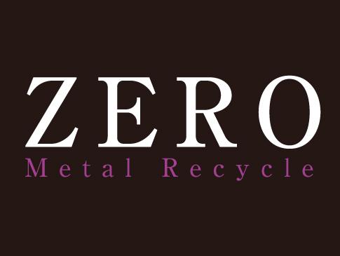 鉄・非鉄金属買取 ZERO
