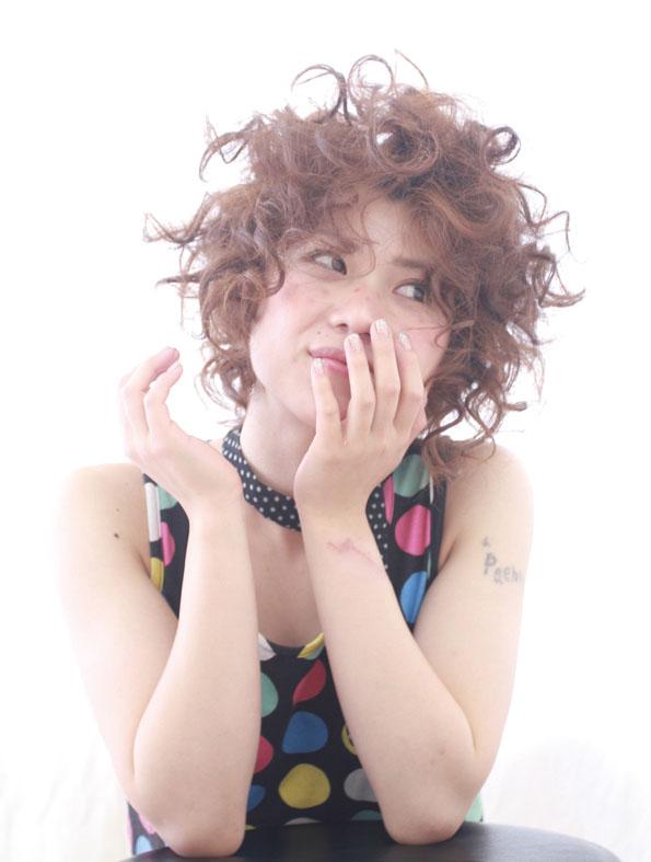 hair&make Lapish 鎌ヶ谷店