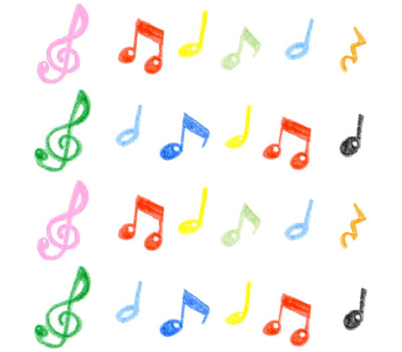 歌声クラス『歌は友だち』 (ちいきカルチャー志津教室)