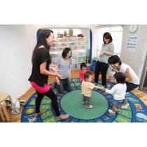 幼児・子供から大人のための英会話 ~ 英会話教室 MLS大宮スタジオ