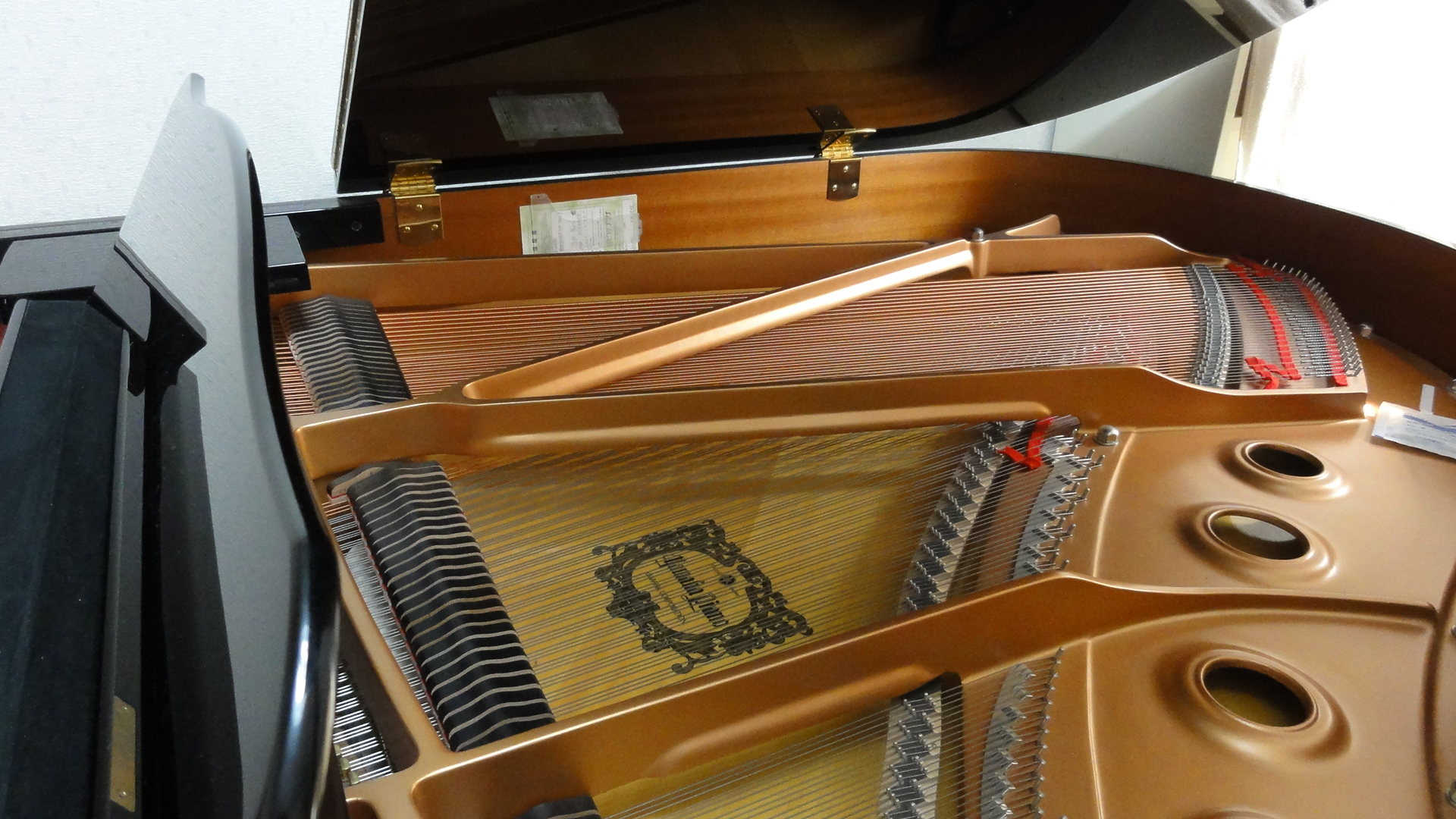 石井音楽教室