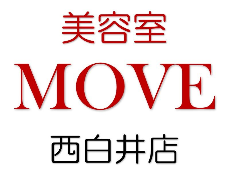 MOVE西白井店