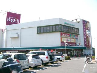 草加カルチャーセンター