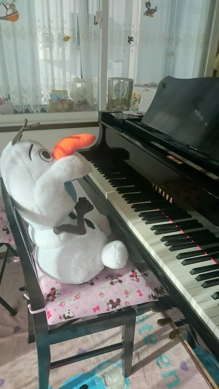 こしみずピアノ教室