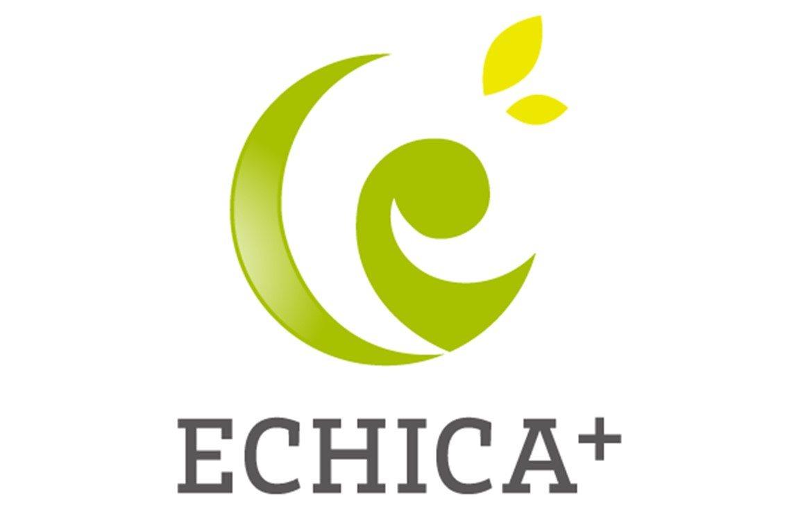 ECHICA+