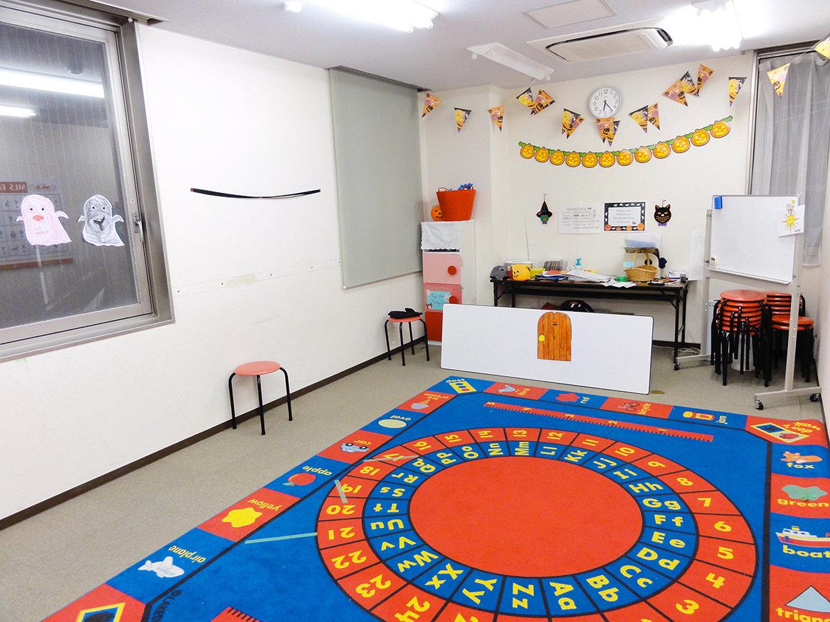 幼児・子供から大人のための英会話 ~ 英会話教室 MLS藤沢スタジオ