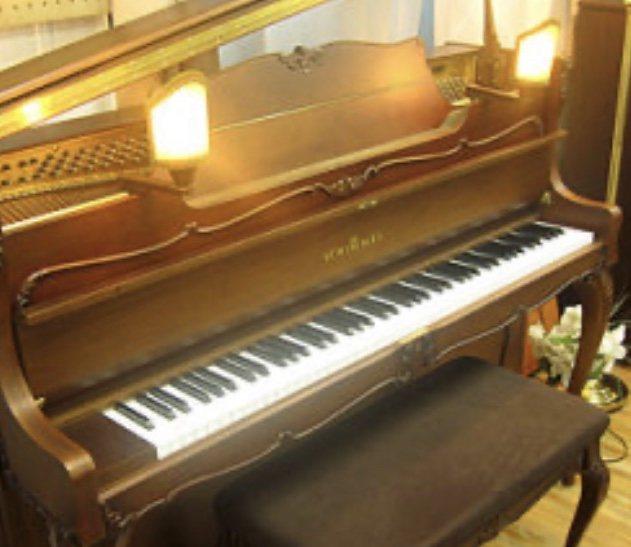 Mari ピアノ教室